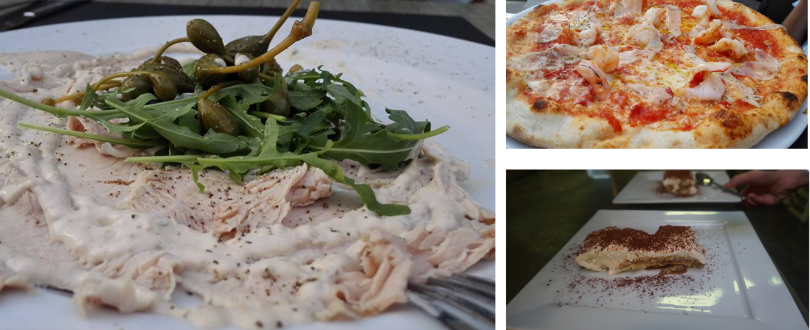impressie_italiaans_restaurant